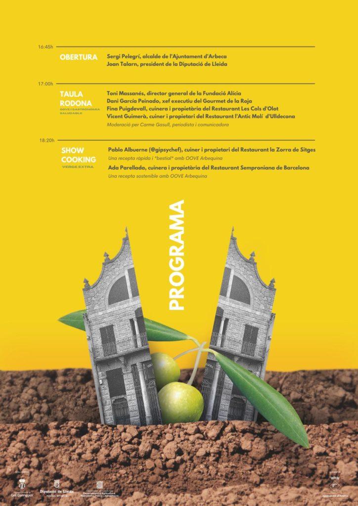 programa-oliva-arbequina-1